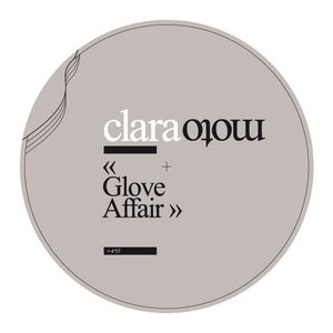 Image for 'Glove Affair (IF2007)'
