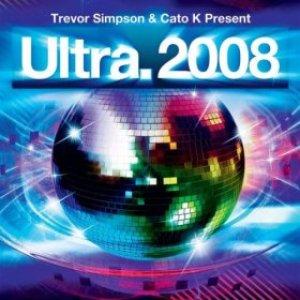 Image for 'Calabria 2007 (Club Mix)'