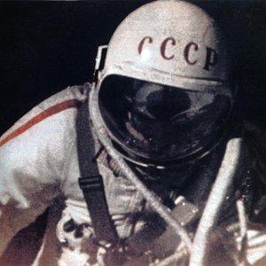 Bild för 'Your_Space_Cadet!'