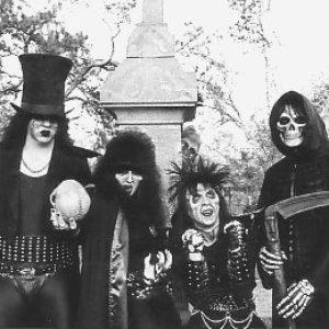Imagen de 'Ripper'