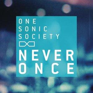 Bild für 'Never Once'
