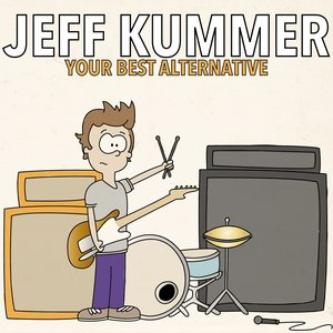 Image for 'Your Best Alternative Demos'