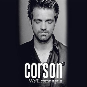 Image for 'We'll Come Again'
