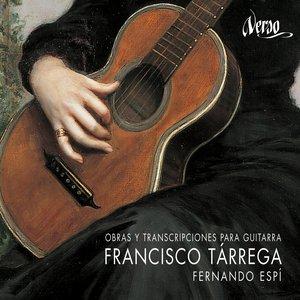Image for 'Suite espanola No. 1, Op. 47: IV. Cadiz (Cancion) (arr. F. Tarrega for guitar)'