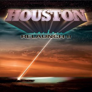 Image for 'Relaunch II'