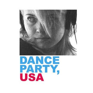 Image for 'Dance Party USA Soundtrack'