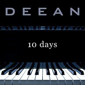 Image pour '10 Days'