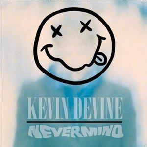 Bild für 'Nevermind'