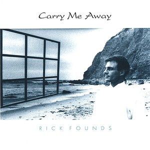 Image for 'Carry Me Away'