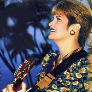 Image for 'Darlene Ahuna'