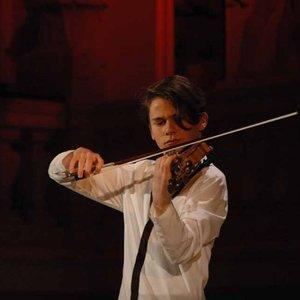 Image for 'Elin Kolev'