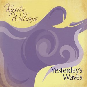 Image for 'Yesterday's Waves'