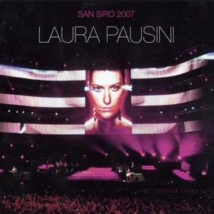 Image for 'Ascolta il tuo cuore (live)'
