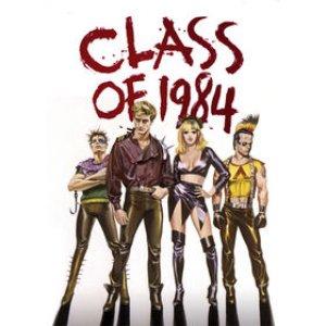 Bild für '1984'