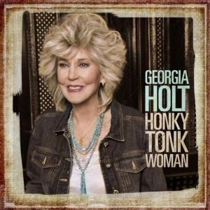 Image for 'Honky Tonk Woman'