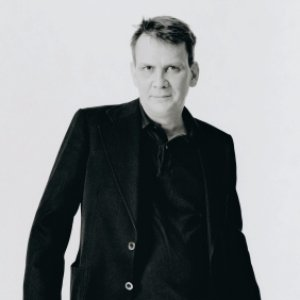 Image for 'Sven Regener'