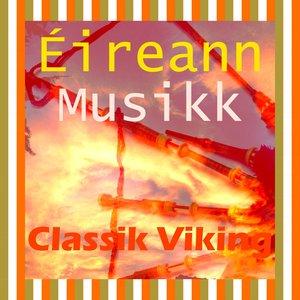 Image for 'Éireann musikk'