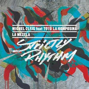 Image for 'La Mezcla (feat. Totó La Momposina) [Part 1]'