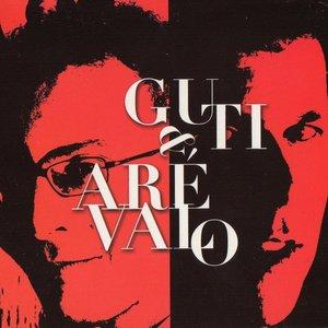 Bild för 'Guti & Arévalo'