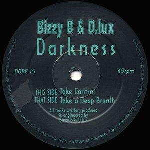 Imagem de 'Bizzy B & D.Lux'