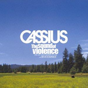 Immagine per 'The Sound Of Violence'