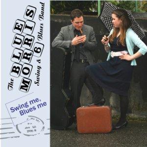 Image for 'Nick's Blues (album version)'