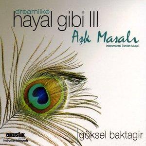 Image for 'Hayal Gibi 3'