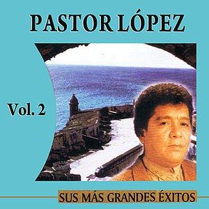 Image for 'Sus Más Grandes Éxitos Volume 2'