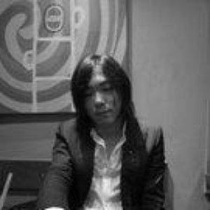 Image for 'Masayoshi Minoshima + Syrufit'