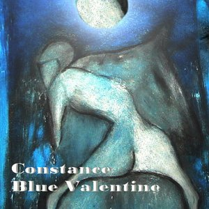 Imagen de 'Blue Valentine'
