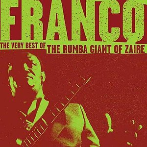 Image for 'The Very Best of the Rumba Giant of Zaire'