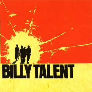 Image for 'Billy Talent EP'