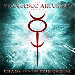 Image for 'Chaos And The Primordial'