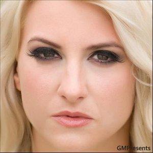 Image for 'GMPresents & Jocelyn Scofield'