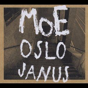 Image for 'Oslo Janus'
