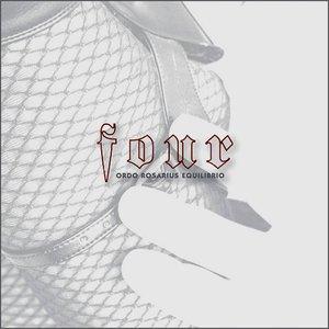 Immagine per 'Four'