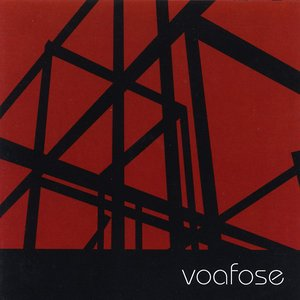 Image for 'Voafose'