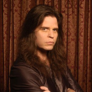Image for 'Craig Goldy'