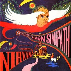 Image for 'Story of Simon Simopath'