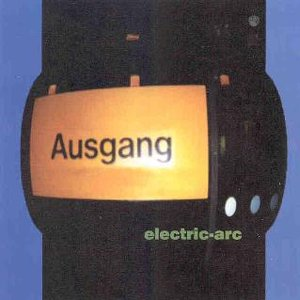 Image for 'Electric-Arc'