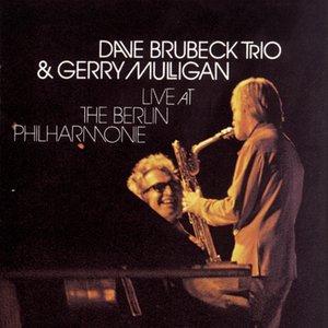 Imagen de 'Live At The Berlin Philharmonie'
