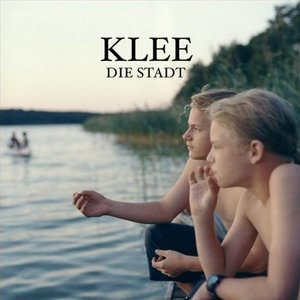 Image for 'Die Stadt'