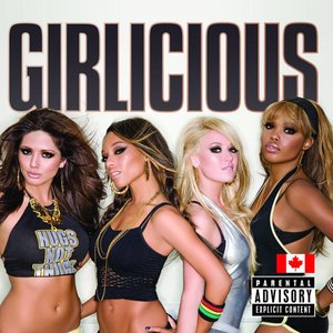 Image for 'Girlicious (Canadian Deluxe Edition)'