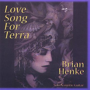 Image for 'Love Song for Terra'