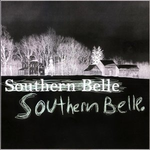 Image for 'Southern Belle'