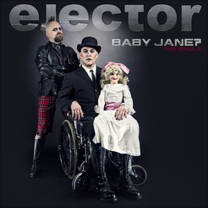 Image for 'Baby Jane? The Single'
