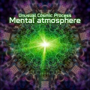 Image for 'Mental Atmosphere'