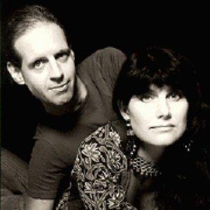 Image for 'Dave Stewart & Barbara Gaskin'