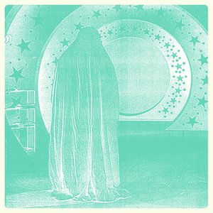 Image for 'Pearl Mystic'