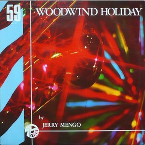 Image for 'Woodwind Holiday'